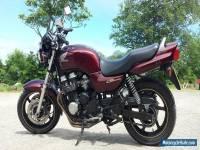 Honda CB750 F2 RC42