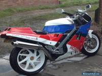 Honda vfr400 nc24, very clean, 1 owner,