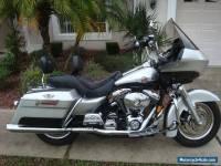2003 Harley-Davidson Road Glide  100 Year Anniversary Edition