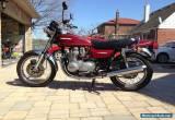 Kawasaki: Other for Sale