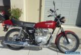 1976 Honda CT for Sale