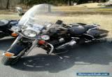 2007 Harley-Davidson Touring for Sale