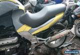 1997 BMW K-Series for Sale