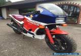Honda VF500 V4 Project bike Non-runner for spares or repair for Sale
