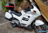Honda ST1100 Pan European for Sale