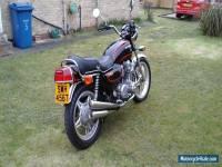 1979 HONDA CB750K  ORIGINAL CONDITION