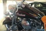 2009 Indian Chief Road Master for Sale
