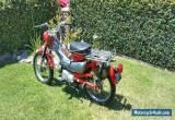 1971 Honda CT for Sale