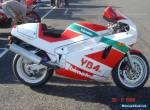 Bimota YB4ie - No Reserve for Sale