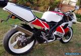 1993 Yamaha TZR 250 R for Sale