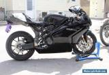 Ducati: Superbike for Sale