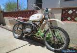 1974 Hodaka Dirt Squirt for Sale