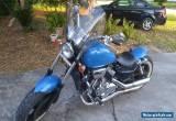 1994 Honda CB for Sale