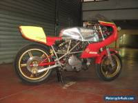 1982 Ducati Other