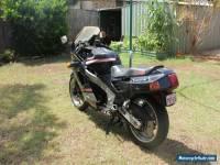 1989 Kawasaki ZX10R