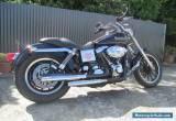 Harley Davidson Lowrider for Sale