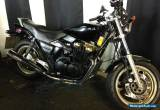 Yamaha radian 600 motorcycle for Sale