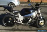suzuki gsxr 1000 streetfighter custom mint ! px/swap sportsbike  for Sale