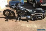 Harleydavidson Breakout for Sale