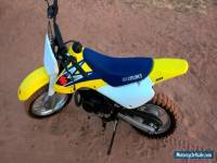 Suzuki JR80 2012 model JR 80 price drop!!