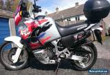 Honda XRV 750 Africa Twin for Sale