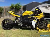 Suzuki SV1000 for Sale in Australia