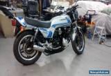 Honda: CB for Sale