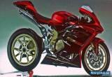 2007 MV Agusta F4 1000R - RC  for Sale