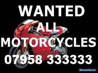 Honda Motorcycles Required CBR 600 900 Blackbird VTR CBF Hornet All Models