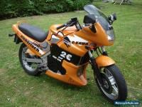 2012 Kawasaki Other