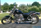 2005 Suzuki Boulevard for Sale