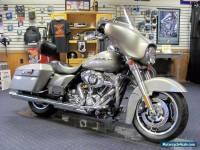 2009 Harley-Davidson Touring