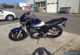 Suzuki GSX1400  for Sale