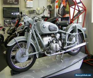 1966 BMW R-Series for Sale