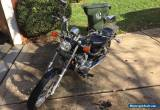 2000 Honda Rebel for Sale
