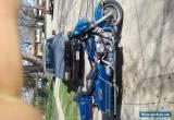 1993 Harley-Davidson Touring for Sale