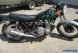 1974 Kawasaki Z1 900 for Sale