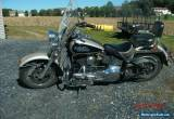 1989 Harley-Davidson Softail for Sale