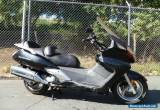 2005 Honda Other for Sale