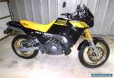 YAMAHA TDR250  for Sale