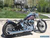 2006 Harley-Davidson Other