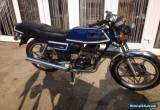 Suzuki x4 for Sale