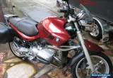 BMW R1150 R for Sale