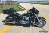 2001 Harley-Davidson Touring for Sale