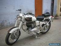 ROYAL ENFIELD 350CC 1976  MODEL
