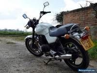 Suzuki GS450E (Triumph Bonneville Replica) Reduced!