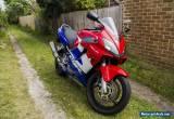 Honda CBR 600f 2001 for Sale