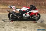 YAMAHA R1/R7 for Sale