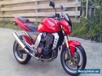 Kawasaki 2004 z1000 not r1/zxr/ninja fuel injected /reg