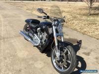 2013 Harley-Davidson VRSC